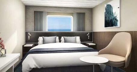 norwegian-spirit-ocean-view-cabin