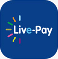 eurobank-live-pay