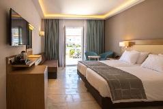 Paleros-Beach-Resort-Luxury-Hotel-Gallery-Room-1
