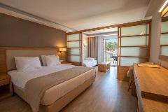 Paleros-Beach-Resort-Luxury-Hotel-Gallery-Room-4