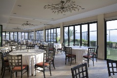 vision-restaurant-img_7389copy-m_3126