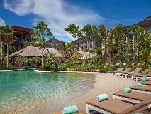 Mövenpick Resort & Spa Jimbaran-11