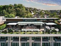 Mövenpick Resort & Spa Jimbaran