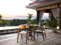 The Ubud Village Hotel