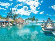Sandals Royal Barbados