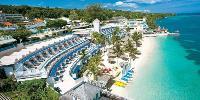 Beaches Ocho Rios a Spa & Golf