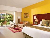 Now Larimal Resort