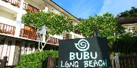 Bubu Long Beach