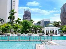 Istana Hotel Kuala Lumpur City Centre