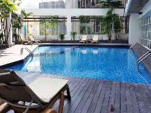 Meliá Kuala Lumpur
