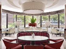 Shangri-la Hotel Kuala Lumpur