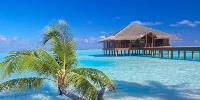 Μedhufushi Island Resort