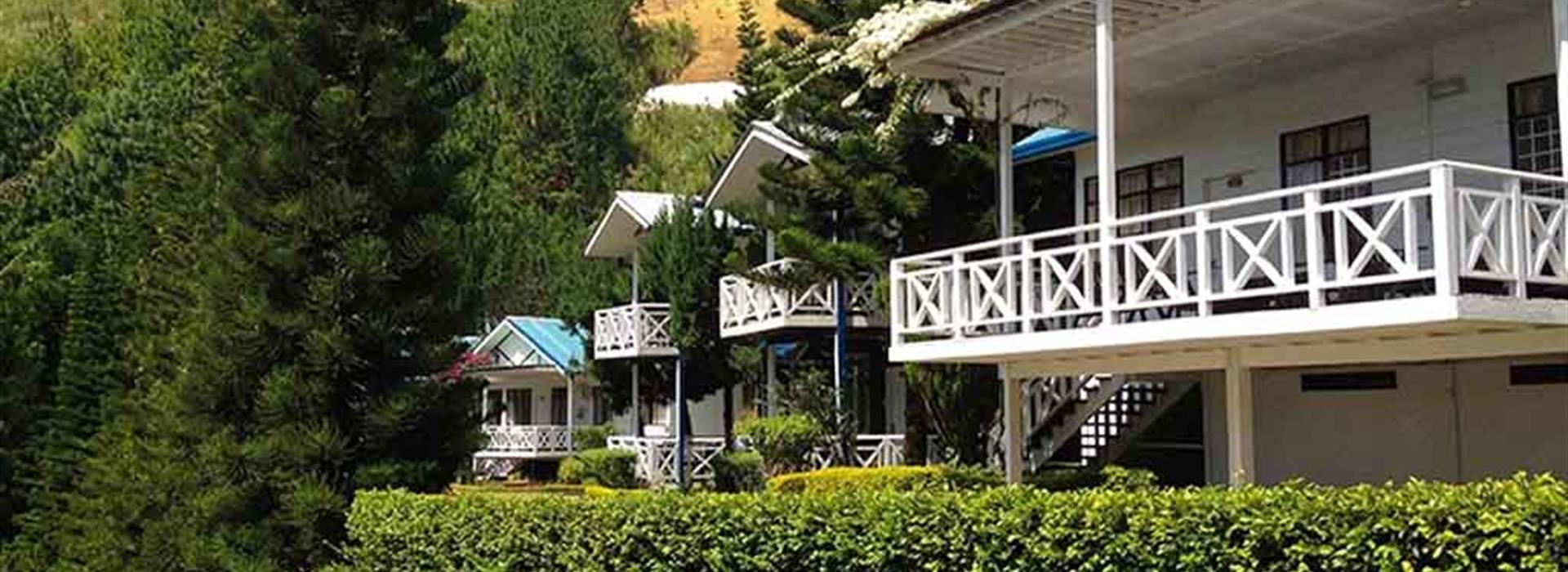 kinabalu-pine-resort