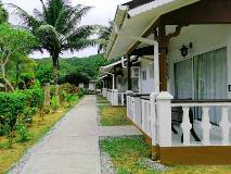le-relax-beach-resort-praslin-6