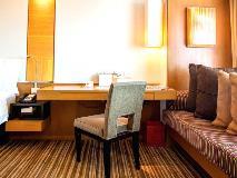 DusitD2 Hotel