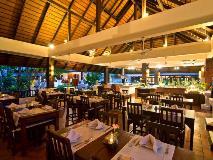 Legend Chiang Rai Boutique River Resort
