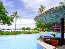 P.P. Erawan Palms Resort