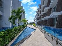 Best Western Plus The Beachfront Rawai Phuket