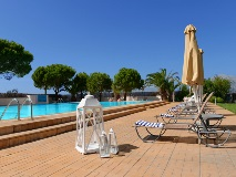 airotel-achaia-pool2