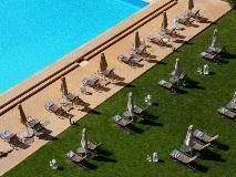 airotel-achaia-pool3
