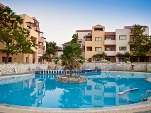 althea-village-chania-pool