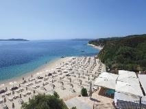 aristoteles-beach