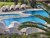 cephalonia-palace-pool2