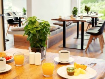 cyprotel-faliraki-restaurant3