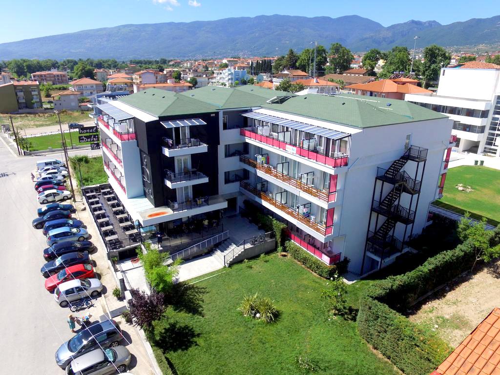 dafni-plus-hotel2