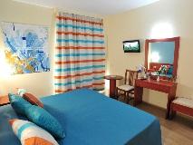 delfi-beach-room3