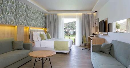 Dolce Attica Riviera