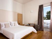 elite-city-hotel