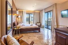 elysian-luxury-hotel-kalamata-01