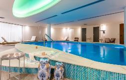 elysian-luxury-hotel-kalamata-08