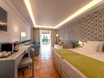 eretria-hotel-spa1
