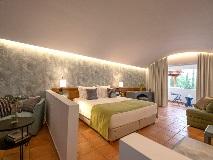 eretria-hotel-spa2