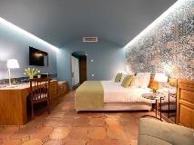 eretria-hotel-spa3
