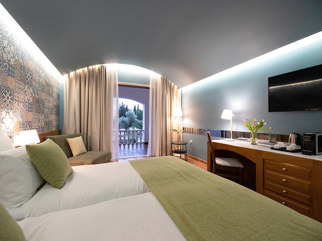 eretria-hotel-spa4