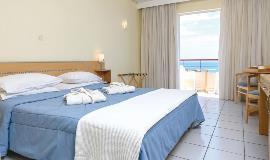 erytha-hotel-and-resort-15