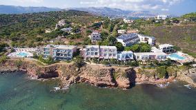 erytha-hotel-and-resort-17