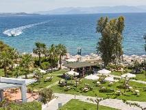 golden-coast-hotel-bungalows5