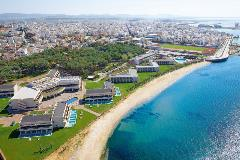 grecotel-grand-hotel-egnatia-01