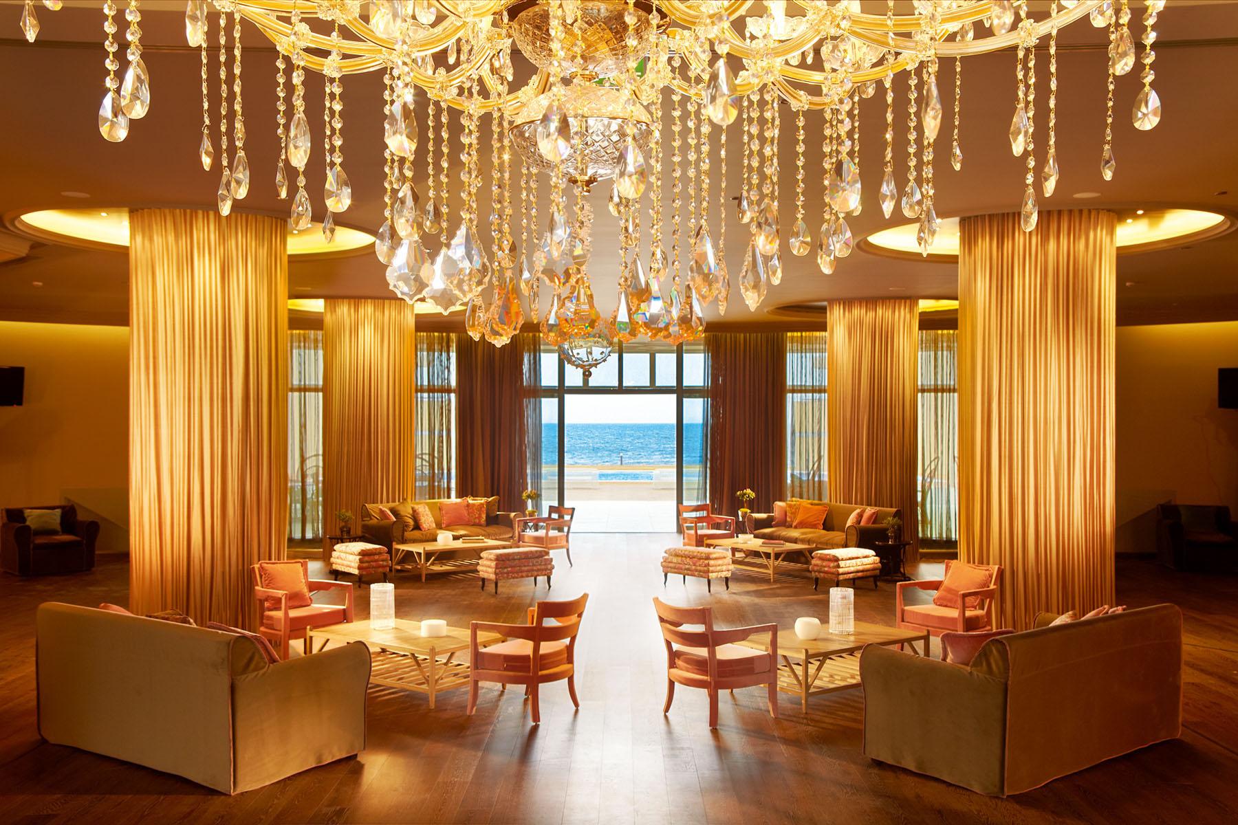 grecotel-grand-hotel-egnatia-05