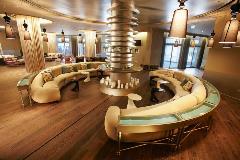 grecotel-grand-hotel-egnatia-07