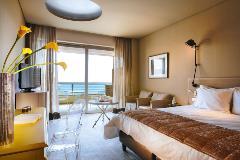 grecotel-grand-hotel-egnatia-09