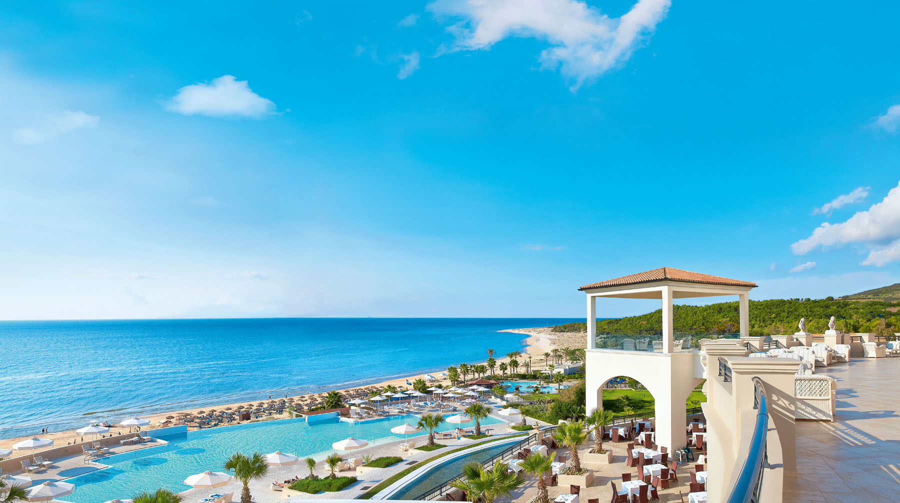 Grecotel-Olympia-Riviera-A-magical-resort-with-sweeping-views-of-the-Ionian-Sea-from-every-corner (1)