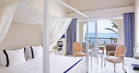 grecotel-olympia-riviera-luxury-sea-view-1