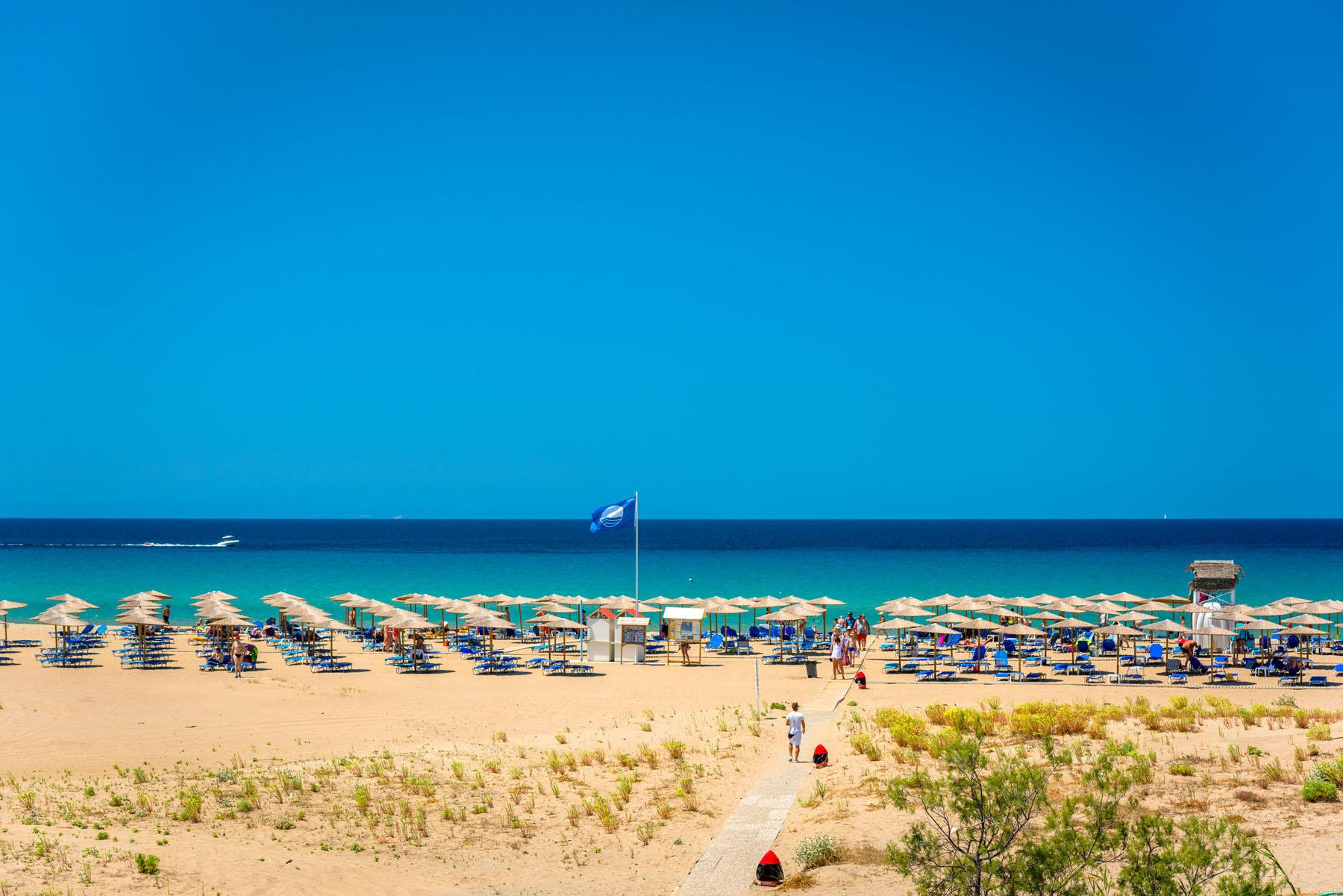 kalogria-beach-hotel001