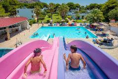 kalogria-beach-hotel031