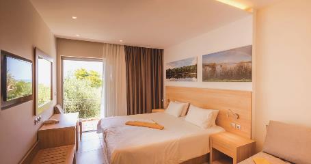 kalogria-beach-hotel037